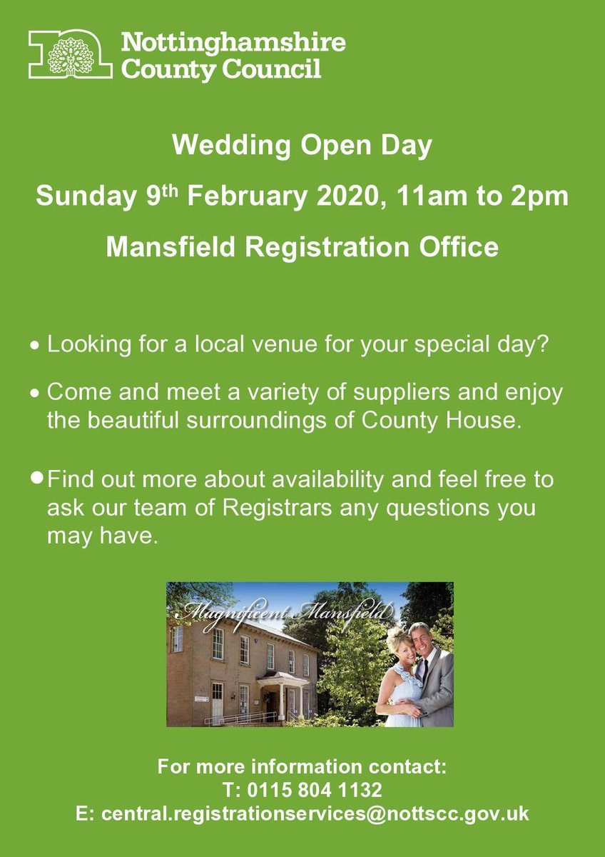 Wedding open day! Are you looking for inspiration, a wedding venue (like the fabulous Portland Venues 😉) or a specific supplier?  Sunday 9th February 11am to 2pm Who's coming?! 😊  #weddingvenue #weddingday #weddingplanner #weddingplanning #portland #mansfield #wedding