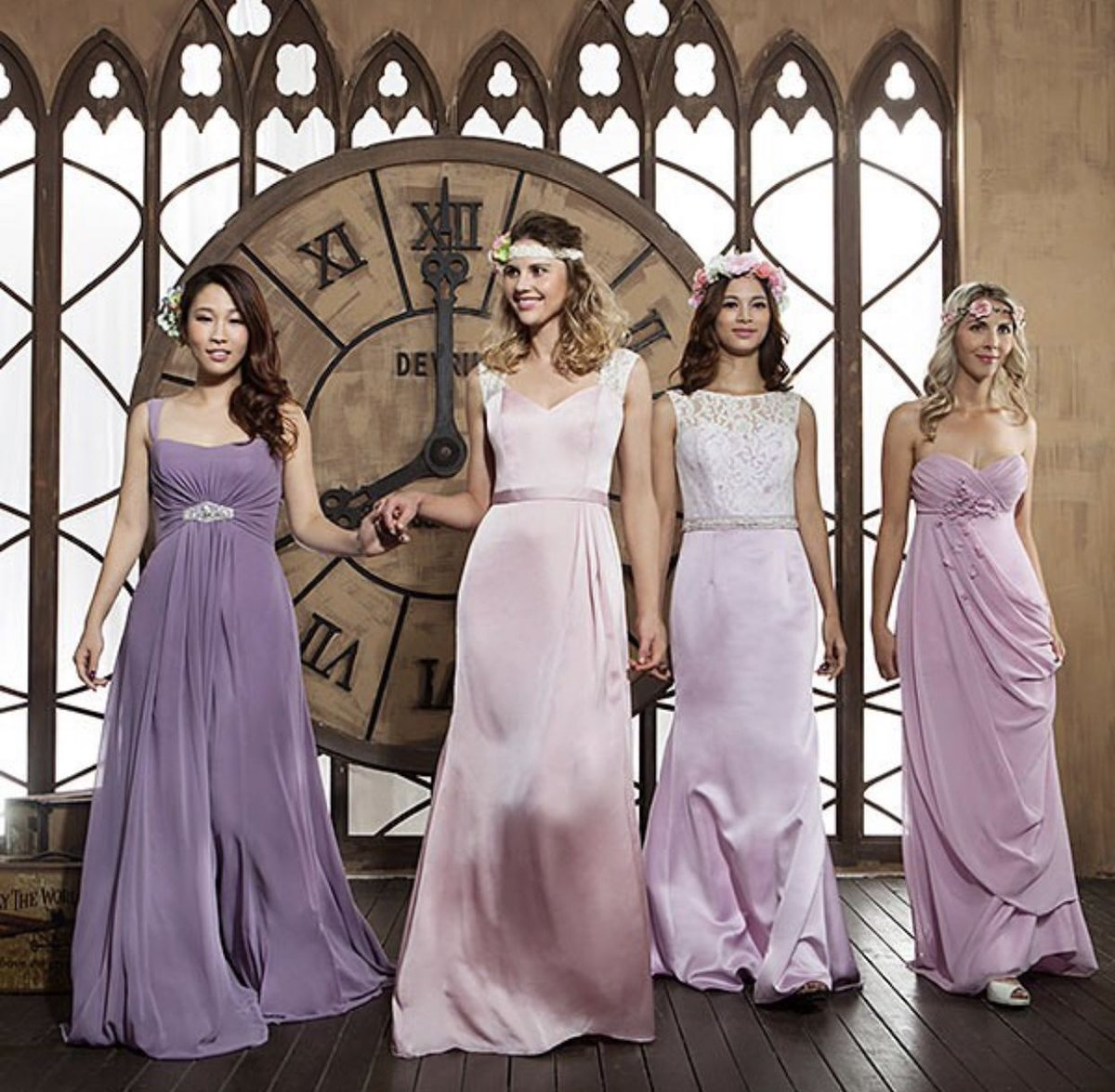 💫💫💫NEW IN, 💫💫💫 Fabulous range of bridesmaids from @angelb prices starting at £179 with sizes up to a 30 and over 35 different colours. Boo your bridesmaids appointment to come and try the different style on asap. Delivery around 8 weeks. #bridesmaids #bridetribe #wedding