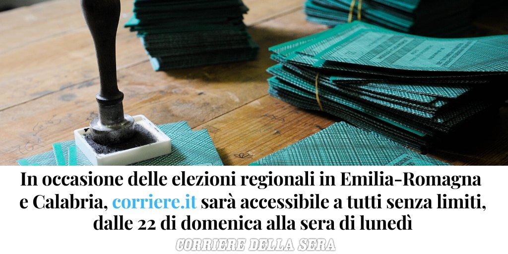 #EmiliaRomagna