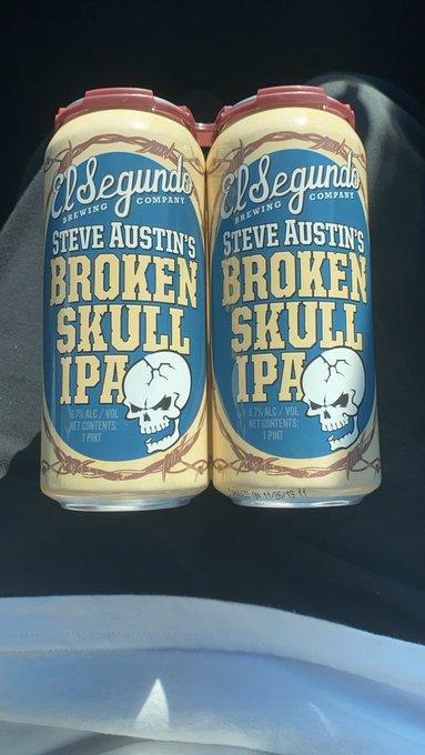 steve austin broken skull ipa near me