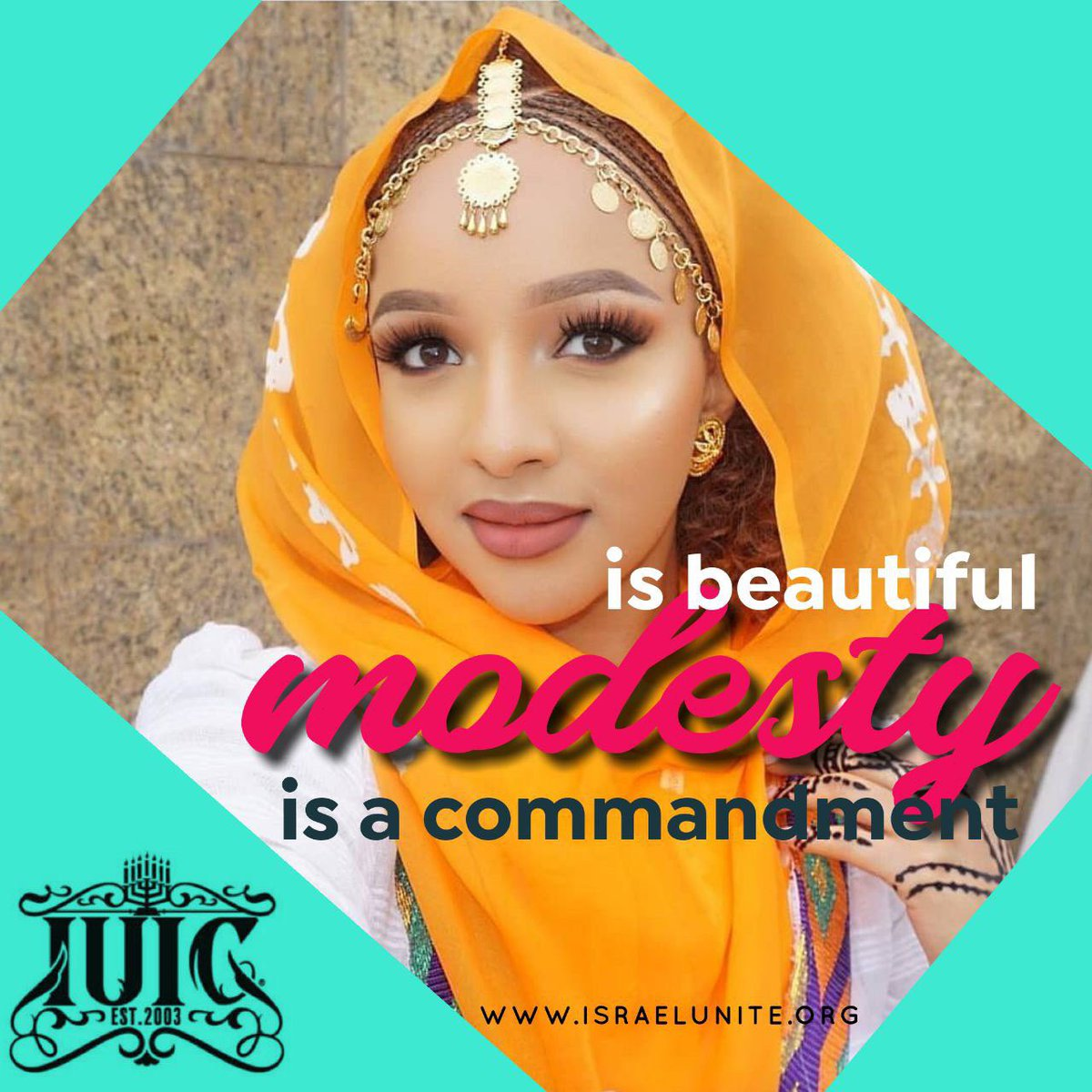 Let your modesty shine!!!   1 Timothy 2:9 [9]In like manner also, that women adorn themselves in modest apparel, with shamefacedness and sobriety; not with broided hair, or gold, or pearls, or costly array;  #Beautiful #Modesty #ModestApparel #Shamefaced #KeeptheCommandmentspic.twitter.com/VjGRMHwbb6