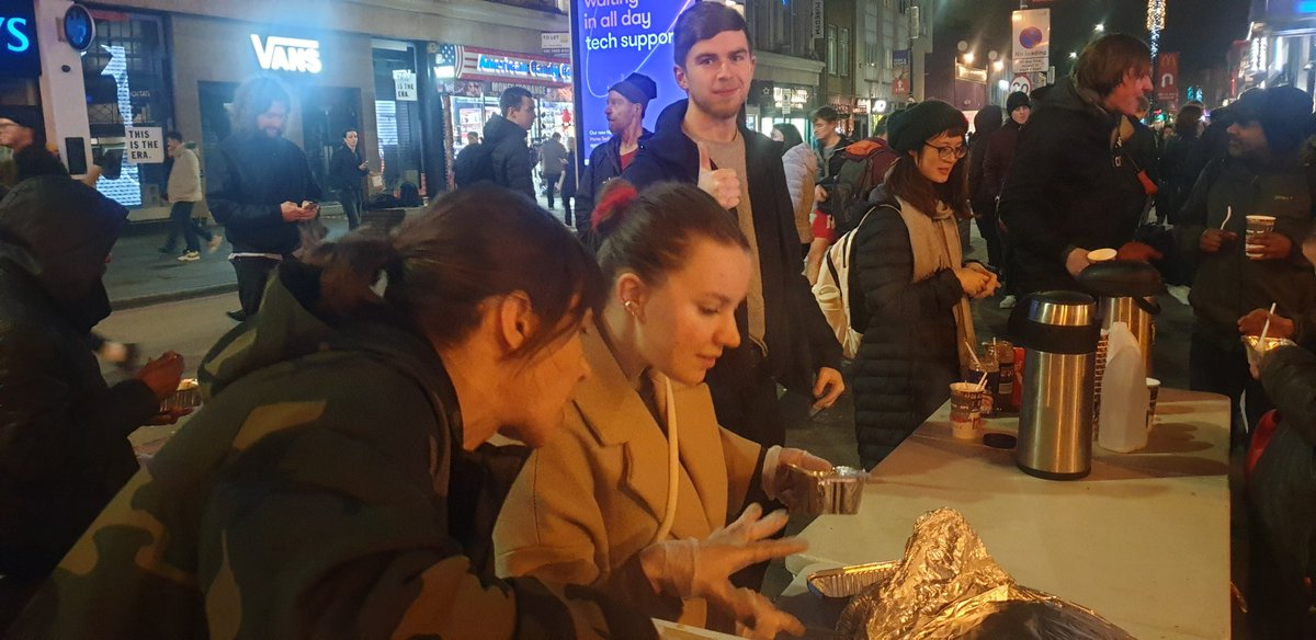 streetskitchen photo