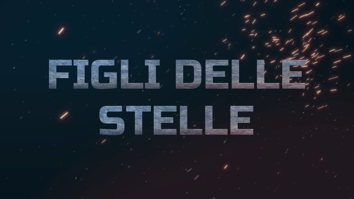 Figli delle Stelle con Andrea DB  #radiofm #radiofmfaleria #remix #repeat #rnb #song #songs #TagsForLikes #instafollow #followme #girl