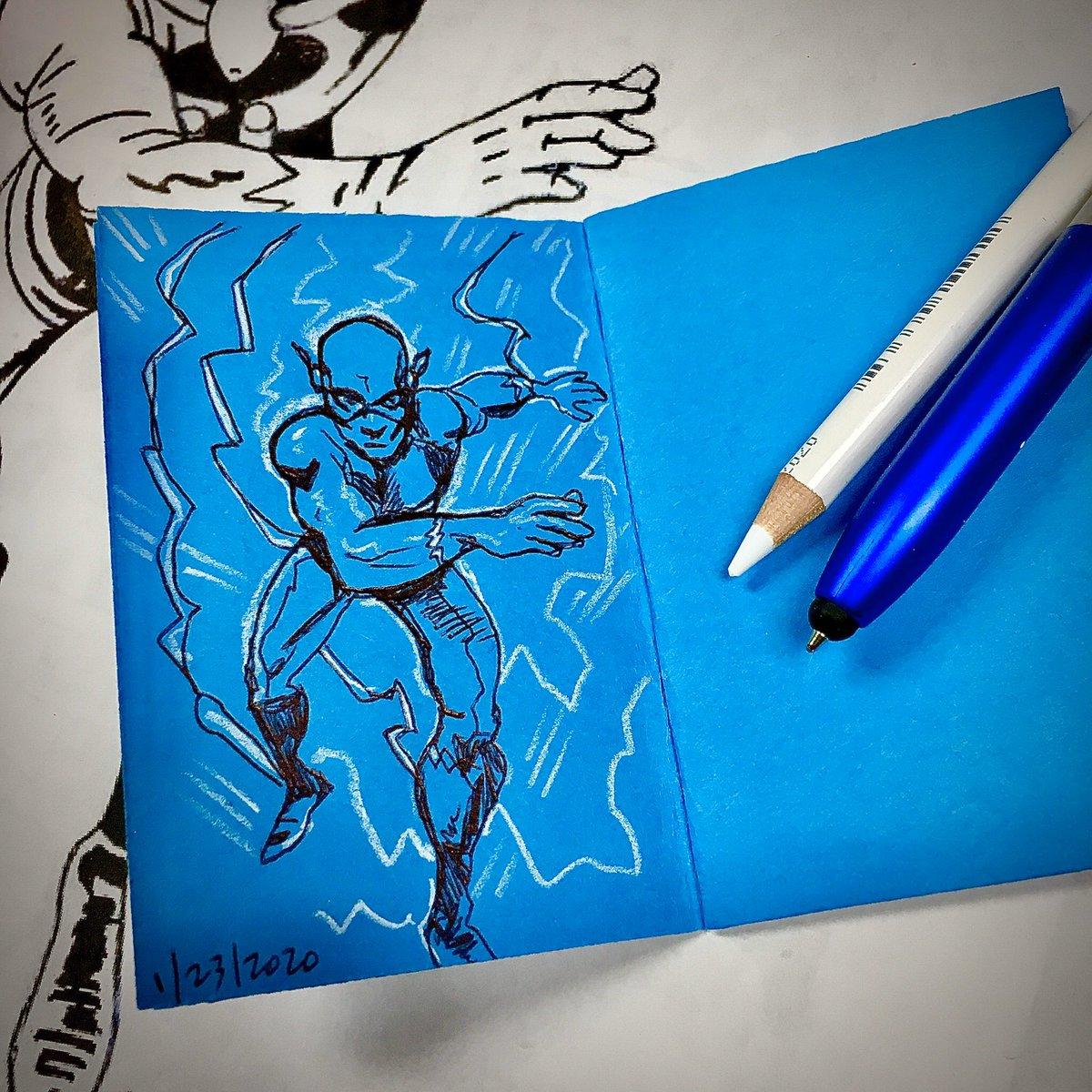 #365challenge #365artchallenge post for (21/365) #sketchbook drawing (I know I'm running late 😬)