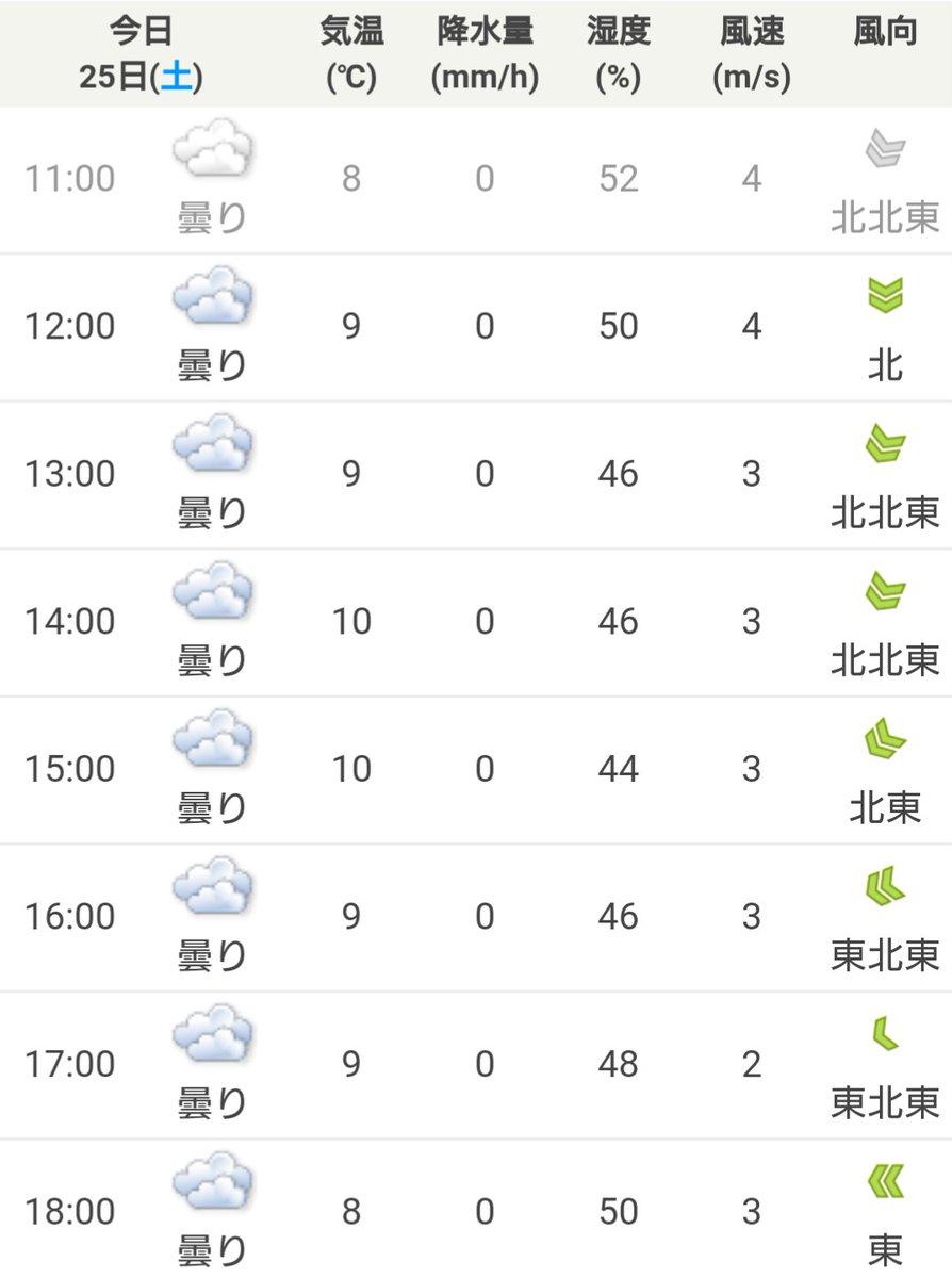 横浜 市 保土ヶ谷 区 天気