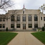 Image for the Tweet beginning: Tuscola County to begin allowing