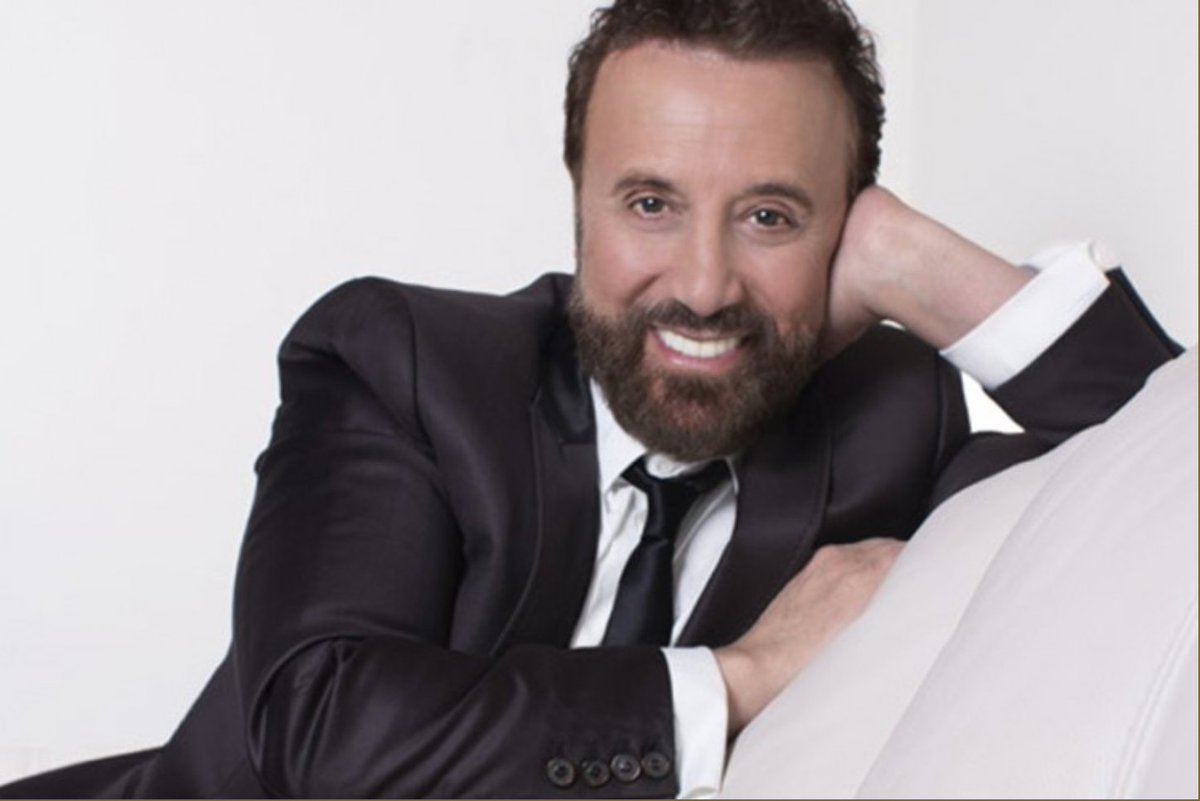 Happy birthday, @Yakov_Smirnoff! We hope you have a great day!