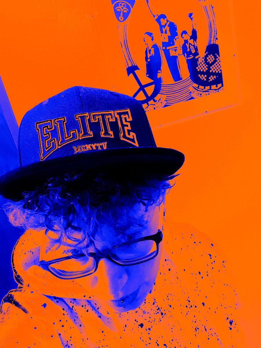 Einmal Elite - für immer Elite. Ich hoffe, es geht dir gut @mcky_tv #wendigsterdachs #fürimmerelite #mckytv #ichvermissedich