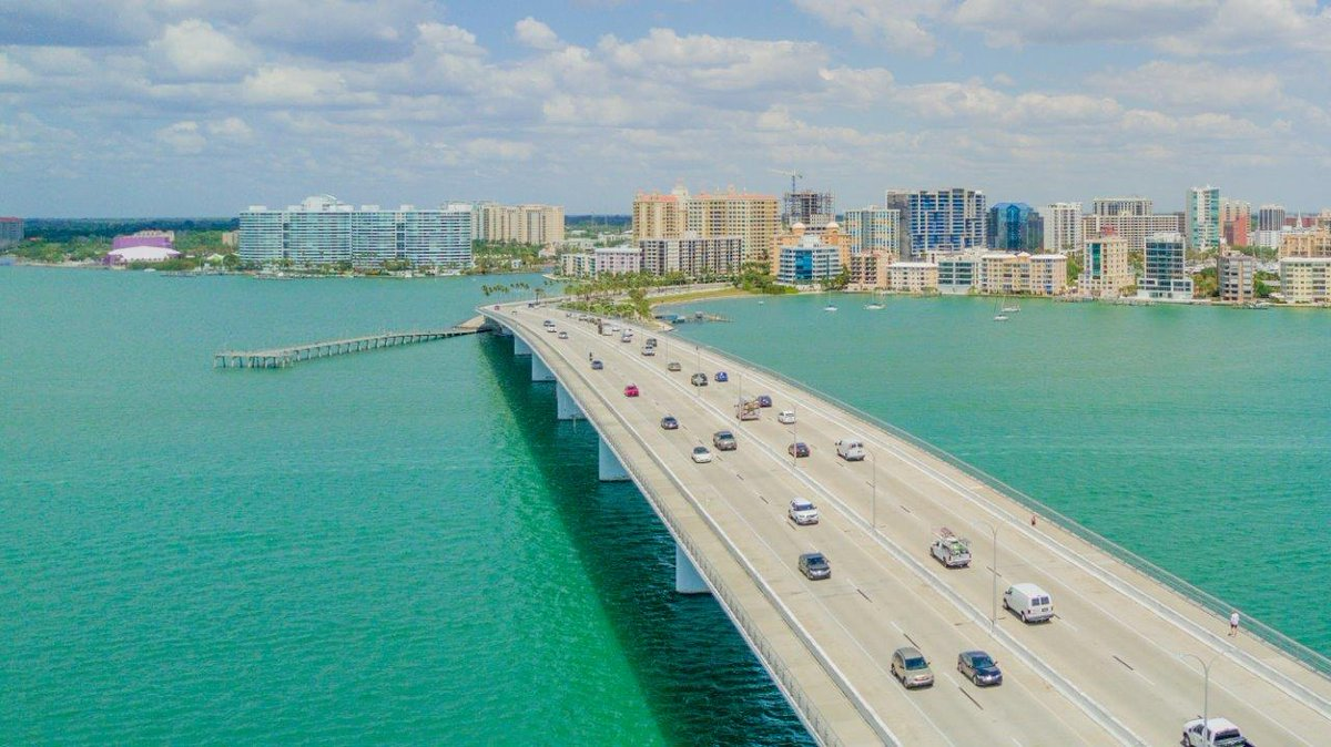 #BestPlacestoMove #Retire and over 20 #SarasotaFL and #SWFL region accolades - Check them out https://www.michaelsaunders.com/blog/tably/2019-national-accolades-for-sarasota-manatee-charlotte-counties/… #ILoveFlorida #SouthwestFloridapic.twitter.com/FRpQWBqL2C