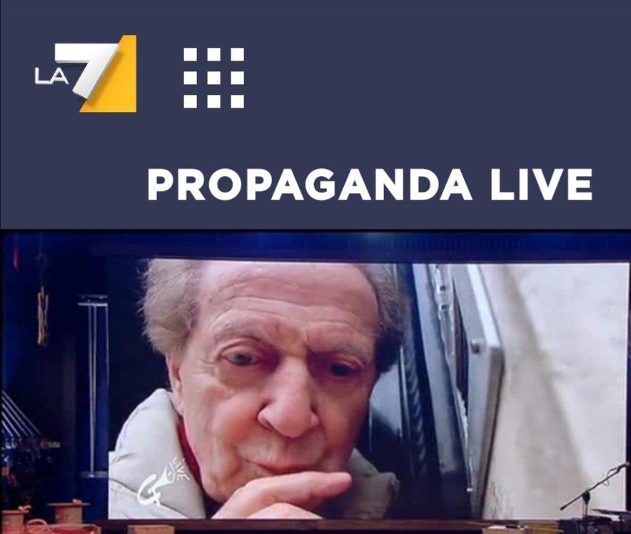 #propagandatop