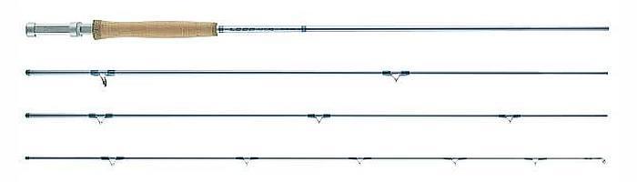 #LoopTackle #flyfishing #k2 #nymph #flyrod  LOOP OPTI K2 EURO NYMPHING FLY ROD • Lightweight Medium Action • Ultra connective drift control • Down-locking reel seat • Slim profile half wells handle UK Pro  Shop HERE >>>https://www.fly-fishing-tackle.co.uk/acatalog/loop_opti_k2_fly_rods.html…