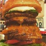 furumachiburgerのサムネイル画像