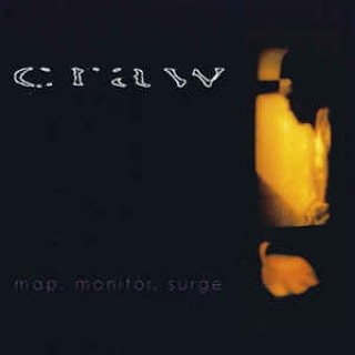 Today's soundtrack. #crawband #noise #metal #cleveland #amazingband #killeralbum pic.twitter.com/ghAzbn2fR2