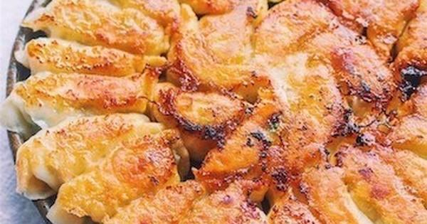 餃子やハンバーグなど!夫や彼と作りたい絶品のド定番「肉」料理:…