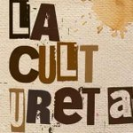 Image for the Tweet beginning: 🔴 #ENDIRECTO: ¡Empieza @LaCultureta, con