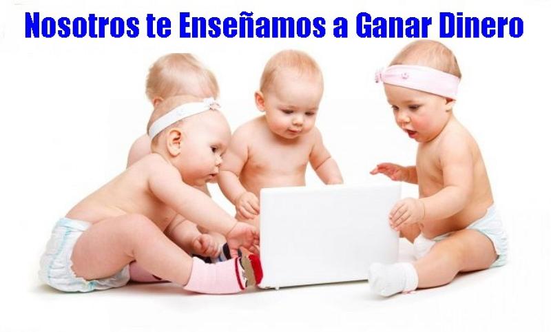 Solo para Novatos!! #dineroextra http://ofertas777.com/3981/14255pic.twitter.com/OJFgXDv8cN