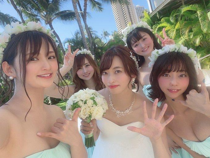 グラビアアイドル倉持由香のTwitter自撮りエロ画像20