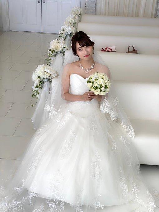 グラビアアイドル倉持由香のTwitter自撮りエロ画像19