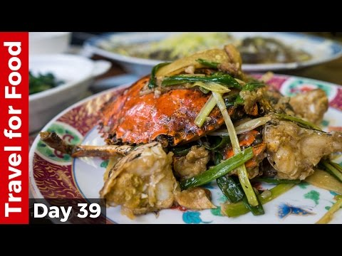 One of The Best Seafood ...  #AberdeenFishMarket #AberdeenFishMarketCanteen #BestHongKongFood #BestHongKongRestaurants #BestHongKongSeafoodRestaurants #CantoneseFood #ChineseFood #FoodTravel #FoodTravelVideosYoutube #FoodVideos  https://www.laviezine.com/52324/one-of-the-best-seafood-restaurants-in-hong-kong-at-aberdeen-fish-market/ …   .pic.twitter.com/psuxUNKNxu