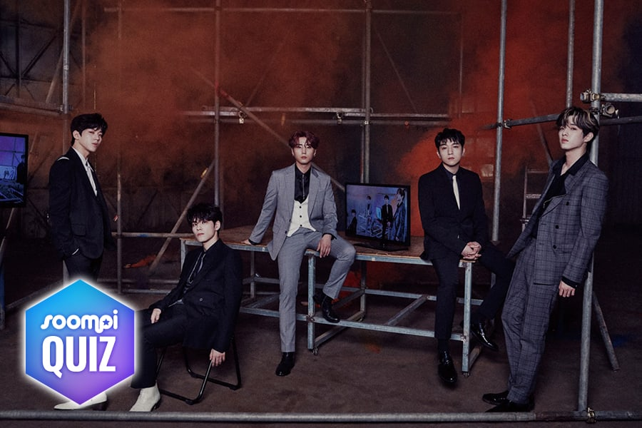QUIZ: Can We Guess Your Favorite #DAY6 Member Based On Your Favorite Songs?  https://www. soompi.com/article/137740 7wpp/quiz-can-we-guess-your-favorite-day6-member-based-on-your-favorite-songs  … <br>http://pic.twitter.com/ZfuIS6Gwn9