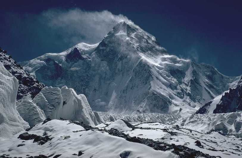 @morosimone Found a good article about your team and what you're doing this winter. Stay safe guys! Best of luck to all of you who are still up there!! #ClimbWithUs #ClimbLikeHell #K2 #StaySafe https://buff.ly/2TVXFtu