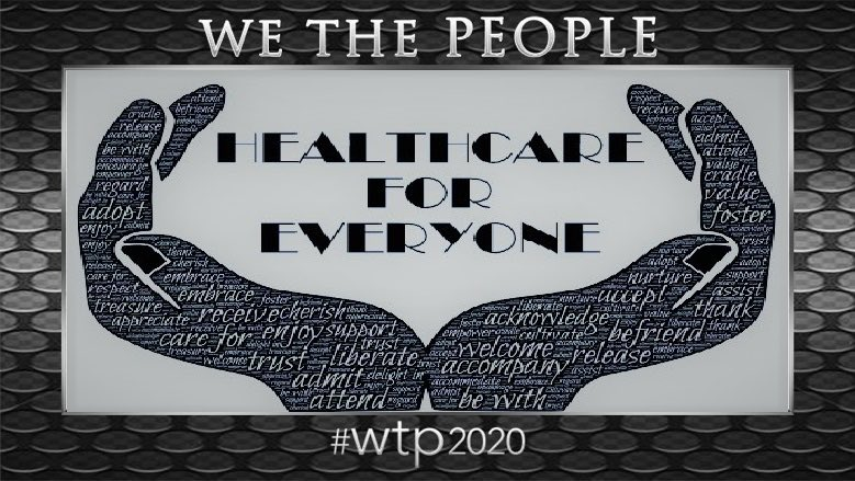 #wtp2020MEMES (@wtp2020_memes) on Twitter photo 25/01/2020 19:37:29