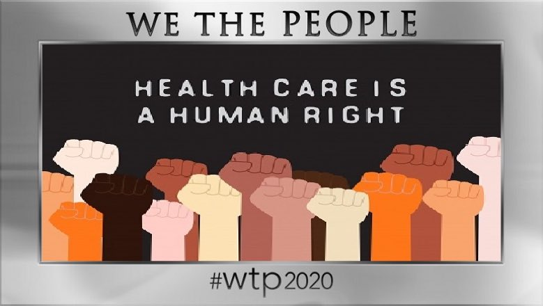 #wtp2020MEMES (@wtp2020_memes) on Twitter photo 25/01/2020 19:37:25