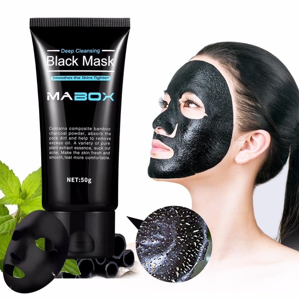 #healthychoices #fitfam Black Deep Cleansing Face Mask  https:// wellnessloving.com/black-deep-cle ansing-face-mask/  … <br>http://pic.twitter.com/WAFpmvTGei