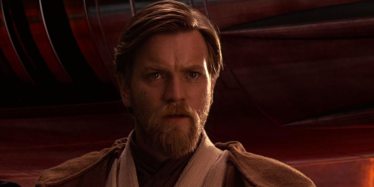 Production delays on Obi-Wan Disney+ series are part of a bigger Star Wars problem