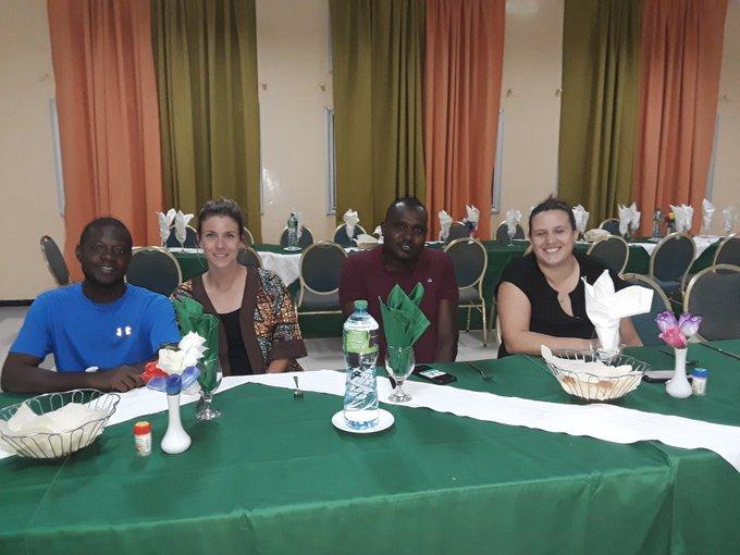 volunteer in Malawi, volunteering, voluntouring, voluntourism, alternative travel, cultural exchange, affordable volunteering, volunteers, Africa, women empowerment, solidarity, justice tourism