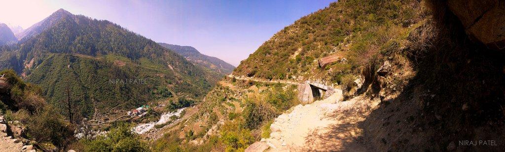 http://bit.ly/2JRjrLn Har ki doon #panorama #harkidoon #himalayanmountain #trekking #hiking Har ki doon #panorama #harkidoon #himalayanmountain #trekking #hicking