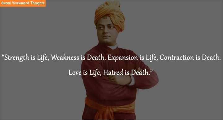 #swamijiquotes  #SwamiVivekananda  @Anshul_AAgarwal  @BJP4TamilNadu https://t.co/FIetDTK49V