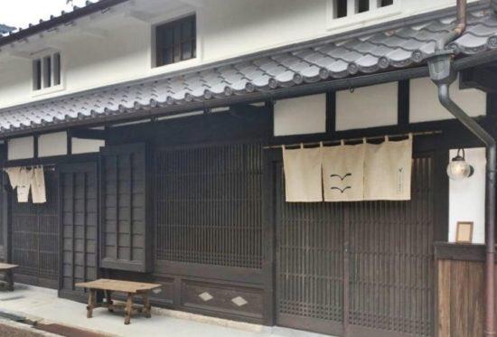 うのまち珈琲店 奈良盛り付けが如何に大事かを証明したお店。クリームソーダの盛り付けを変えたら売り上げが前年比500%にって事で見た事ある方も多いんじゃないですかね?そんな岡山発のお店の2号店が奈良に。
