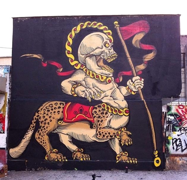 #streetart #Artist #muralart #urbanart #graffiti #art #illustration #mural #streetarts #urbanart #artderue #arturbain #artedistrada #arteurbana #artecallejero #arteurbano #graffiti #streetartist #wallartist #graffitiartist #artlover #artnet #artist #artists #designer #muralspic.twitter.com/sRizLutB27