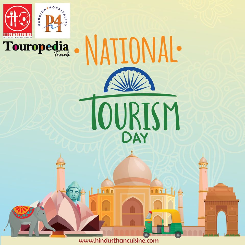 A traveler without observation is a bird without wings. Happy National Tourism Day  #happynationaltourismday #tourism #travel #tourist #photography #travelgram #instatravel #trip #vacation #travelling #travelphotography