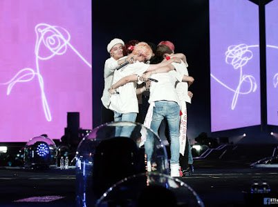 Dearest Bangtan,  I am so proud of you.  For always dreaming big.  For always staying true to yourselves and your art.  For always standing together.  For always giving us your best.  For always being YOU.   #ProudOfBTSAlways @BTS_twt<br>http://pic.twitter.com/7aQ7ui3Koj