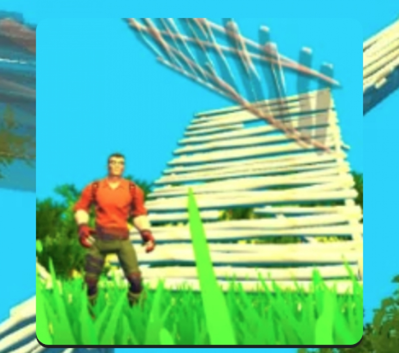 Play the Fortnite building simulator game!  #fortnight #fortnitememes #fortniteclips #ps #fortnitebr #xbox #fortnitegameplay #minecraft #ninja #krc #dank #season https://www.gamesclips.com/game/fortnite-building-simulator… #gamesdev