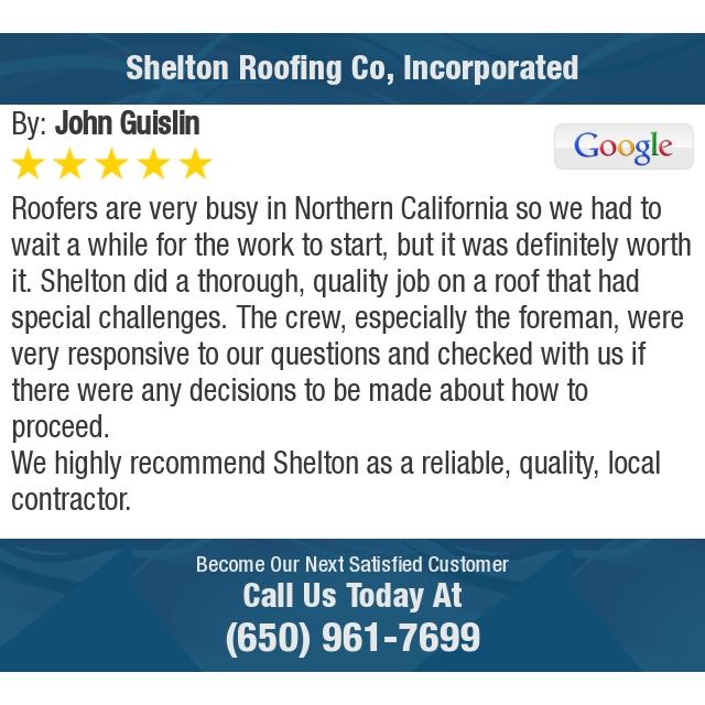 Shelton Roofing Sheltonroofco Twitter