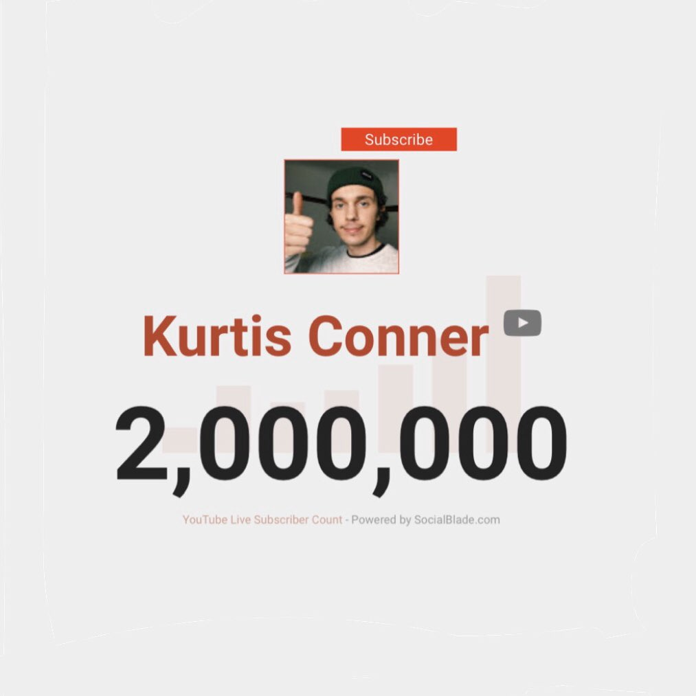 never would've dreamed that this would ever happen thank you so much  so crazy holy shit <br>http://pic.twitter.com/0uHihaT0Pq