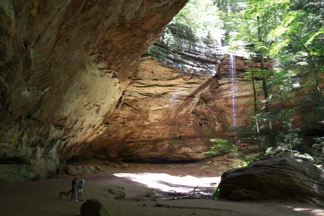 #hiking #nature #mountains #travel #adventure #trekking #landscape #outdoors #naturephotography