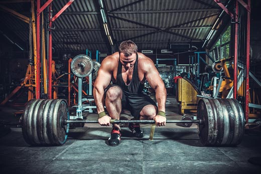 Optimizing Energy Levels for Ultra-Intense Workouts  #TeamAST #muscle #gymlife #gym #fitness
