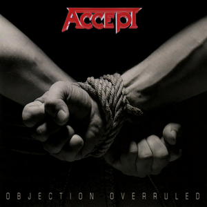 #nowplaying I Don't Wanna Be Like You by Accept Support the station and the artists by following, liking and retweeting #np #music #rock #radio    Buy song