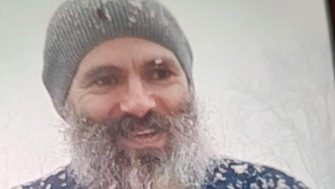 Supreme Court denies early verdict on Omar Abdullah's detention petition.