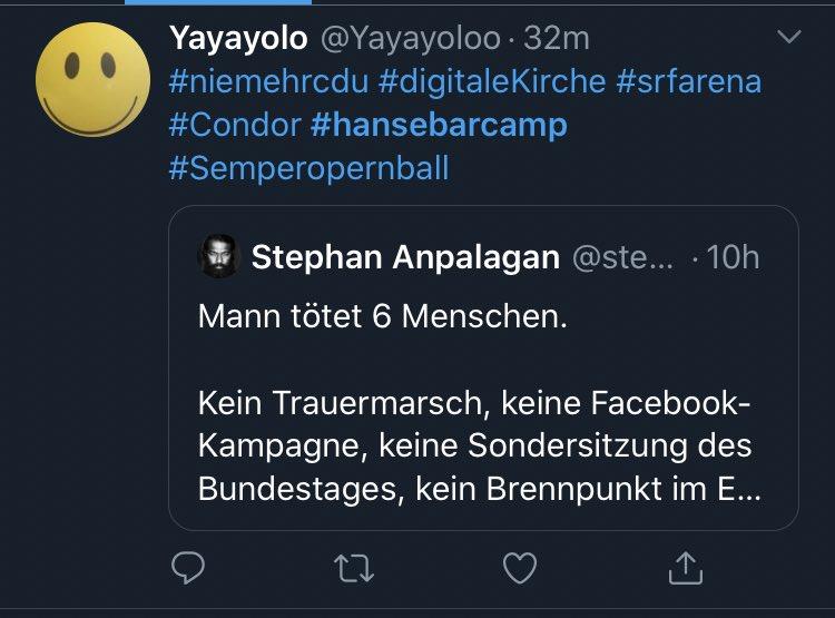 #hansebarcamp
