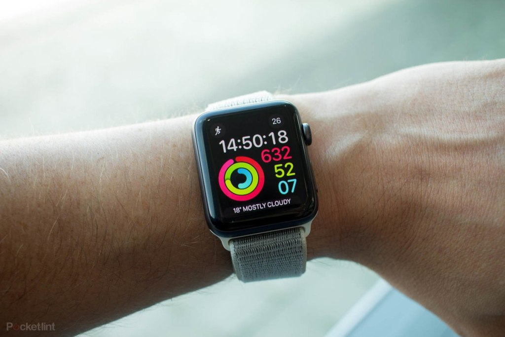 Do you regularly hit gym? Well Apple's new program that could get you rewards from your gym #apple #gym #workout #applewatch #fitness #fitnessgoals