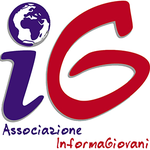 Image for the Tweet beginning: Palermo - InformaGiovani assume 2