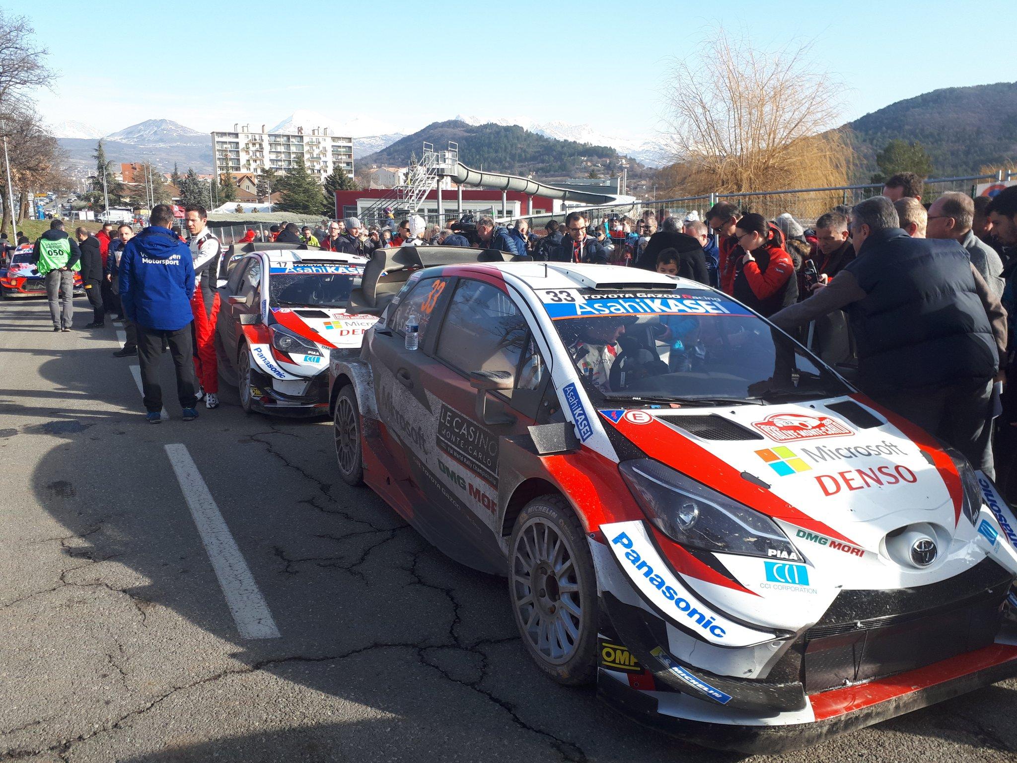 WRC: 88º Rallye Automobile de Monte-Carlo [20-26 de Enero] - Página 11 EPH6121WAAA64bp?format=jpg&name=4096x4096
