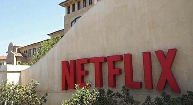 ITALY // Worldwide streaming platform #Netflix will open new office in Rome. Italian team, now in Amsterdam, will move to Rome.  #netflix #new #office #italy