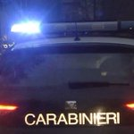 Image for the Tweet beginning: Palermo: Ieri sera, in viale