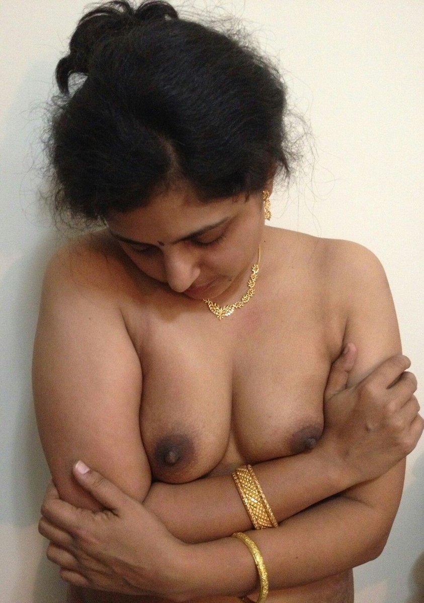Kerala old aunty nude photos